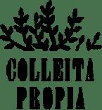 Colleita Propia